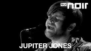 Oh hätt ich dich verloren - JUPITER JONES - tvnoir.de