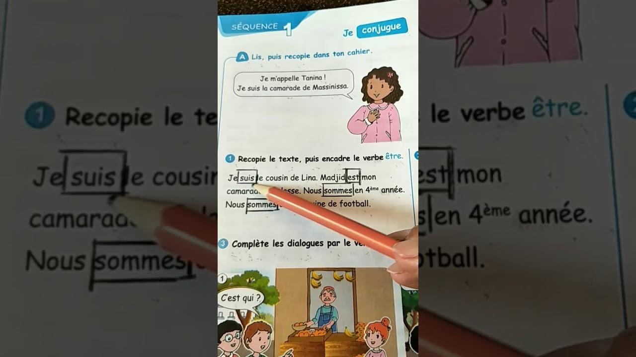 4 Ap Livre De Lecture Page 16
