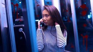 Diese 8 Telefonnummern solltest du NIEMALS anrufen!   MythenAkte