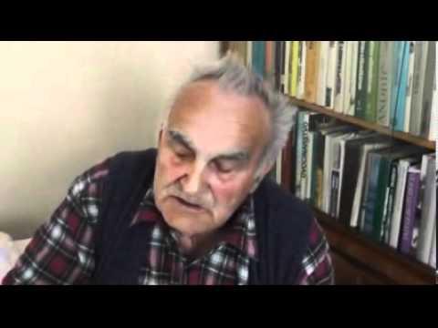 Šokujúce svedectvo o zločinoch Čarnogurského