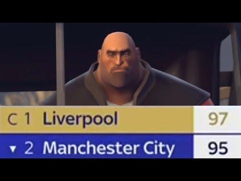 Real Madrid Barcelona Youtube 2-2