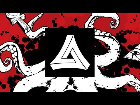 [Dubstep] Extra Terra - Octopus