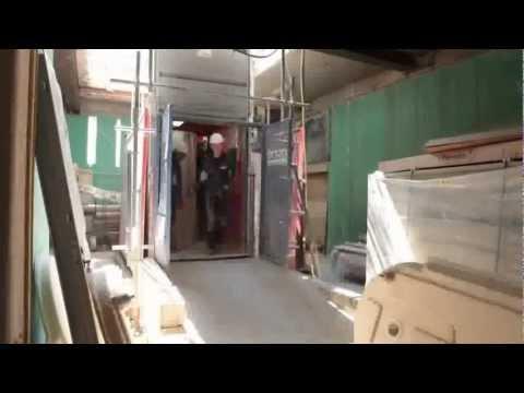S-pod prefab badkamers.flv - YouTube
