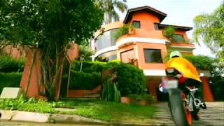 Mc Rica daVB - Os Meninos que Impressionam (Web clip HD oficial) -Lançamento 2014'