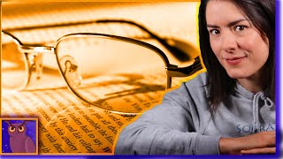 How to Read a Textbook || Study Tips