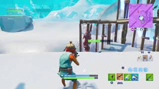 EPIC!! *FUNNY*  FORTNITE FUNNY PERFECT TIMING MOMENTS!!!!!!!