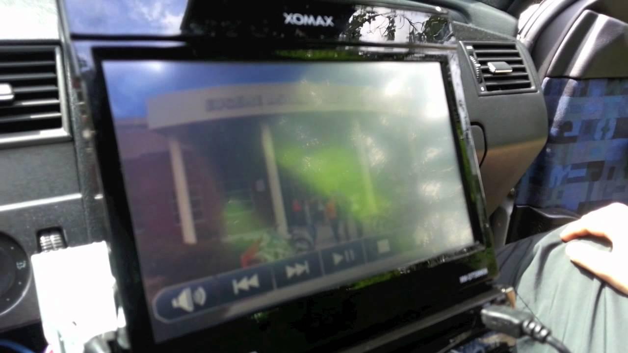 Radio W 228 Hrend Der Fahrt Filme Schauen Tut Anleitung