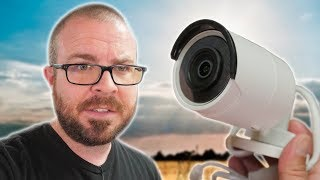 i-have-a-lot-to-learn-about-diy-home-surveillance