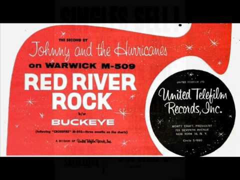 Johnny Otis & Marci Lee ~ Telephone Baby