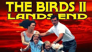 The Birds 2 - Land