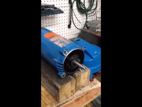 gould motor wiring diagram goulds 1 1 2 gt15 irri gator pump    motor    youtube  goulds 1 1 2 gt15 irri gator pump    motor    youtube