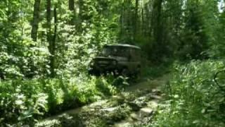 Смоленская область(Наконец-то смонтировали видео ( спасибо Diablero ), 2009-07-06T17:24:38.000Z)
