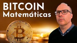 meteo viarhôna grafico di utilizzo bitcoin