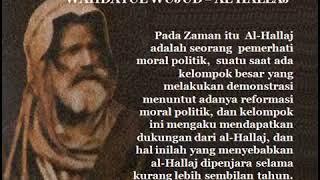 Download lagu Konsep Wahdatul Wujud Menurut Husein Mansur Al Hallaj MP3