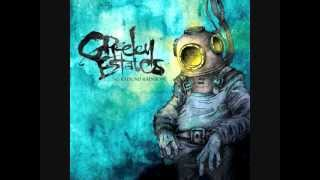 Greeley Estates - No Rain No Rainbow (Full Album 2010)
