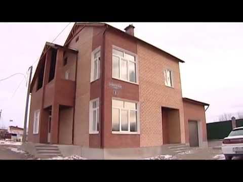 """Коттеджный поселок """"Карповка"""" (Реал) 3"""