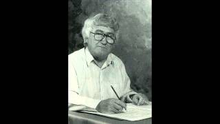 Gordon Langford - Cirrus