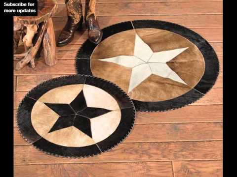 western-home-decor-rugs-|-rugs-&-rug-mats-ideas