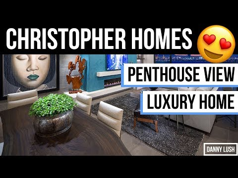 vu---christopher-homes---luxury-living-in-las-vegas