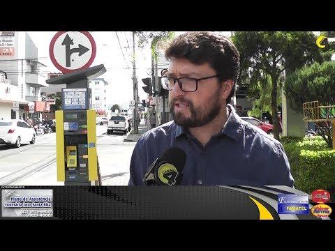 Prefeitura de União da Vitória arrecadou R$ 64 mil reais com o contrato do Estar em 2019