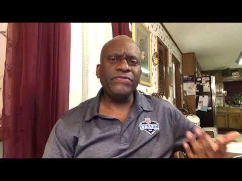 Raiders Las Vegas Stadium Don Webb Trolled By Jedi Rich On Truss Problem