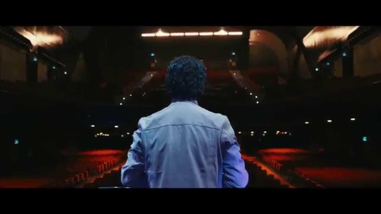 Ragheb Alama - Habib Dehkaty / راغب علامة - حبيب ضحكاتي