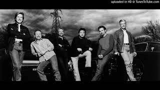 Watch Diamond Rio Moments Of Heaven On Earth video