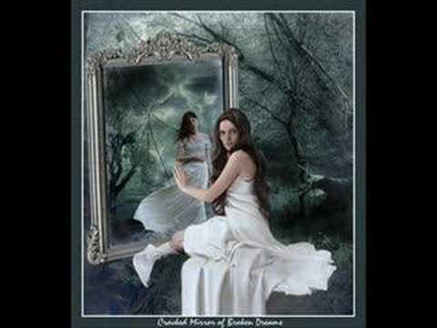Belen arjona - La diosa del abimo