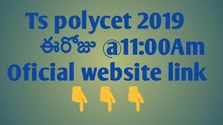#Ts_polycet