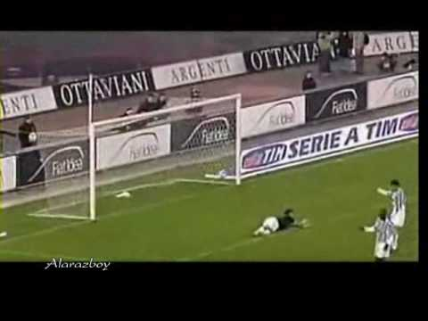Clarence Seedorf compilation