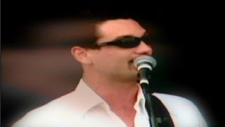 Watch Fun Lovin Criminals King Of New York video