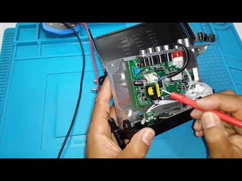 como-consertar-qualquer-conversor-digital-com-multímetro