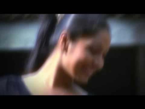 Jeewithe Pura HD Video Kashyapa Ft Vijan & Uresha Ravihari thumbnail