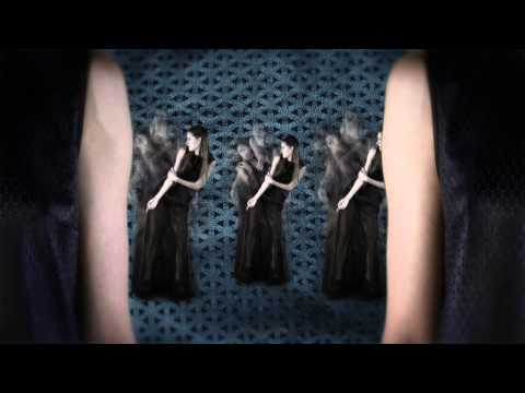 SHORT FASHION MOVIE - CREATED FOR BRITISH COUNCIL DRESSING THE SCREEN