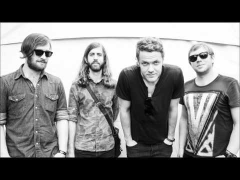 Destination - Imagine Dragons - Lyrics (original)