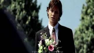 Download Supernatural-Rest in Peace by James Marsters.wmv Wincest MP3 song and Music Video