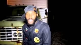 Scrue - Warrior Muzik 4 [Official Music Video]