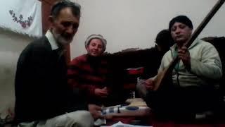 Mansoor shabab new chitrali song