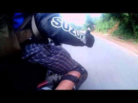 Road Trip 2014 Infanta Quezon