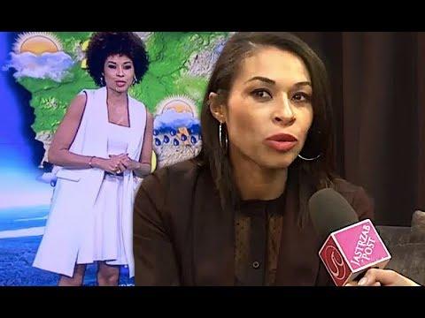Omenaa Mensah otwarcie o swoich zarobkach i biznesach
