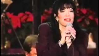 The Jimmy Stahl Big Band with Kathy Troccoli - What Child Is This.mov