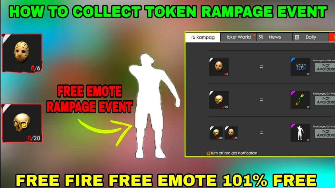 Freefire Easytrick Xyz Garena Free Fire Mod Apk Unlimited Money 1 27