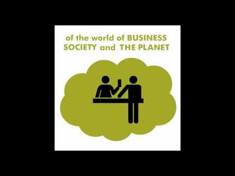 Master of Business Administration specialising in Executive Management