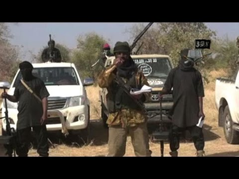 Boko Haram confirms Baga attack, threatens Nigeria's neighbours