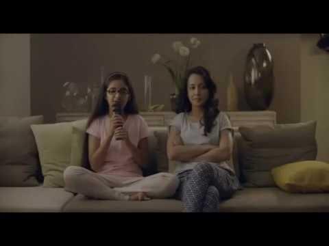 MS Dhoni And Anushka Sen Orient Advertisements #5| MS DHONI | ANUSHKA SEN