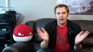 Nicki Minaj - Queen - Album Review