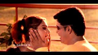 Chorer Rani | Full Movie | Amit Hasan | Poly