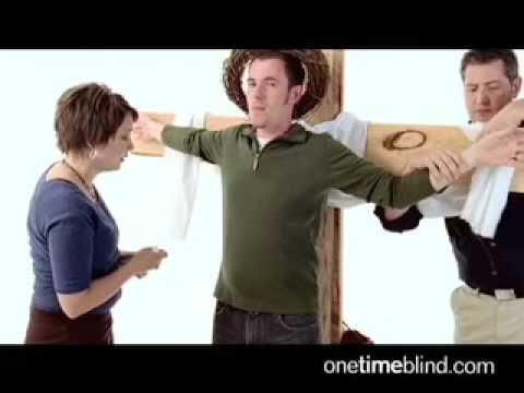 Onetimeblind I M Alive Youtube