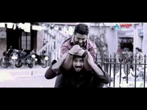 Jr NTR & Rajiv Kanakala Friendship Scene |...