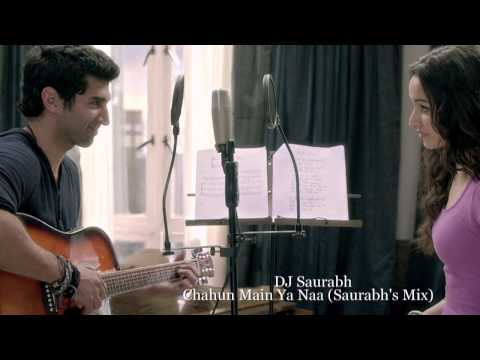 Ultimate 30 Min's Remix's Of Aashiqui 2